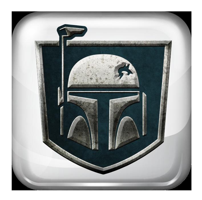Star Wars Darth Vader Floor Mats