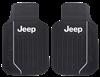 Picture of Jeep Elite Floor Mats