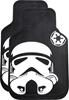 Picture of Star Wars Stormtrooper Floor Mats