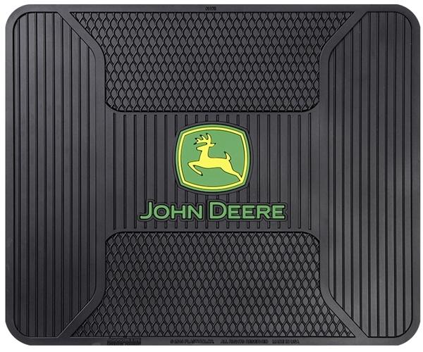 Picture of John Deere Elite Rear Mat