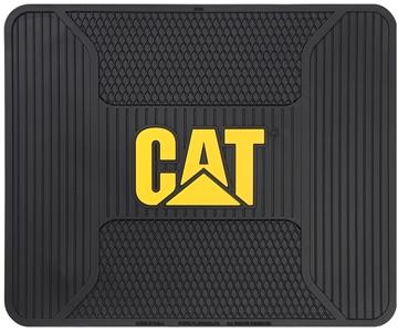 Picture of Cat Elite Rear Mat