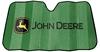 Picture of John Deere Accordion Sunshade