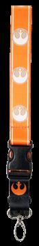 Picture of Star Wars Rebel Alliance Lanyard