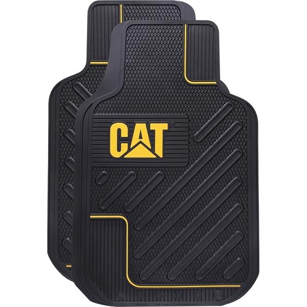 Picture of Cat Elite Series Floor Mats