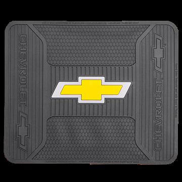 Chevrolet Elite Utility Mat