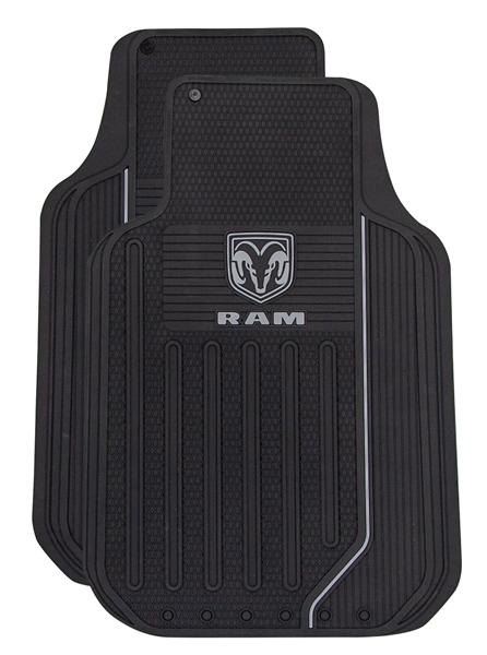 Picture of Ram Elite Floor Mats