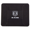 Picture of Ram Elite Rear Mat