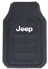 Picture of Jeep WeatherPro 4pc  Floor Mats