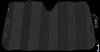 Picture of WeatherPro™ ETF Accordion Sunshade