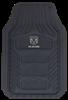 Picture of RAM WeatherPro 4pc  Floor Mats