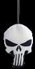 Picture of Marvel Punisher Sachet Air Freshener